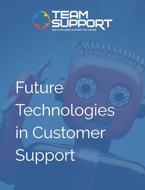 Future-Technologies-in-Customer-Support-cover-image
