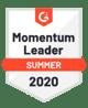 G2 Summer 2020 Momentum Leader-01-1