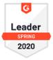 G2-Spring-2020-1_77pxw-88pxh