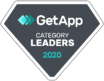 GA_Badge_ Leaders_Full Color_2020-2