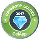 GetApp_Leader_2017.png