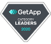 Get_App_2020_badge_103px_88px