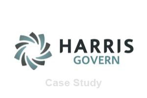 Harris_Govern_Thumbnail