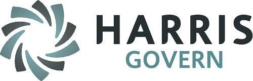 Harris_Logo-1