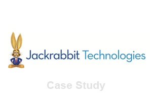 JackRabbit_thumbnail