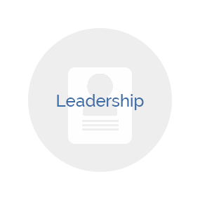 TeamSupport-Leadership