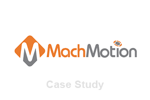 MachMotion_thumbnail