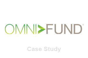 Omni_fund_thumbnail