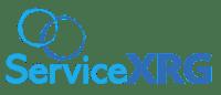 S-XRG-logo-RGB-300x130