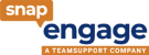 SnapEngage_TeamSupport_cobrand-_logo_2021