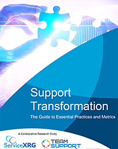 Support_Transformation_XRG_Icon-1