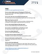 TSX_FAQ_icon