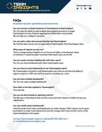 TeamInsights FAQs-01