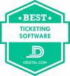 The-Best-Ticketing-Software-Badge-275x300