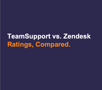 Zendesk_Vs_TS-1