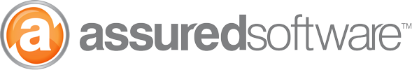 assuredconnect-logo.png
