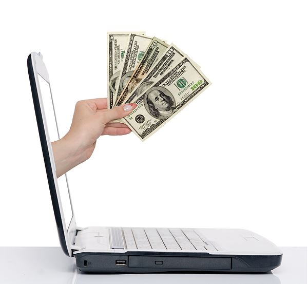 laptop_with_money.jpg
