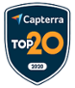 capterra-20-badge-awards-page_75pxw-88pxh