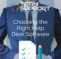 choose-heldesk-checklist-thumb-sm