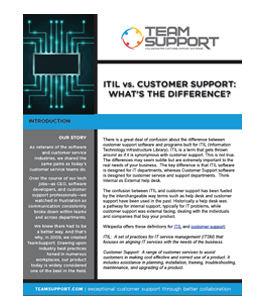 ITIL-vs-customer-support.png