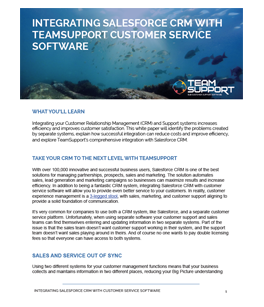 Integrating-Salesforce-with-TeamSupport-WPthumb