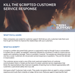 Kill-the-scripted-response-WPthumb-sm