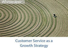 customer-service-growth
