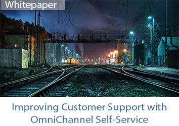 omnichannel-self-service