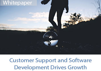 support-dev-growth