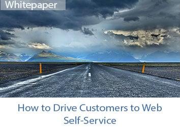 web-self-service