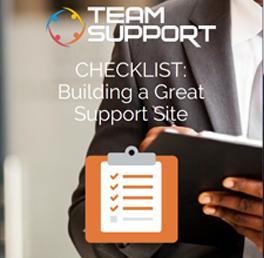 build-support-site-checklist-thumb-sm.png