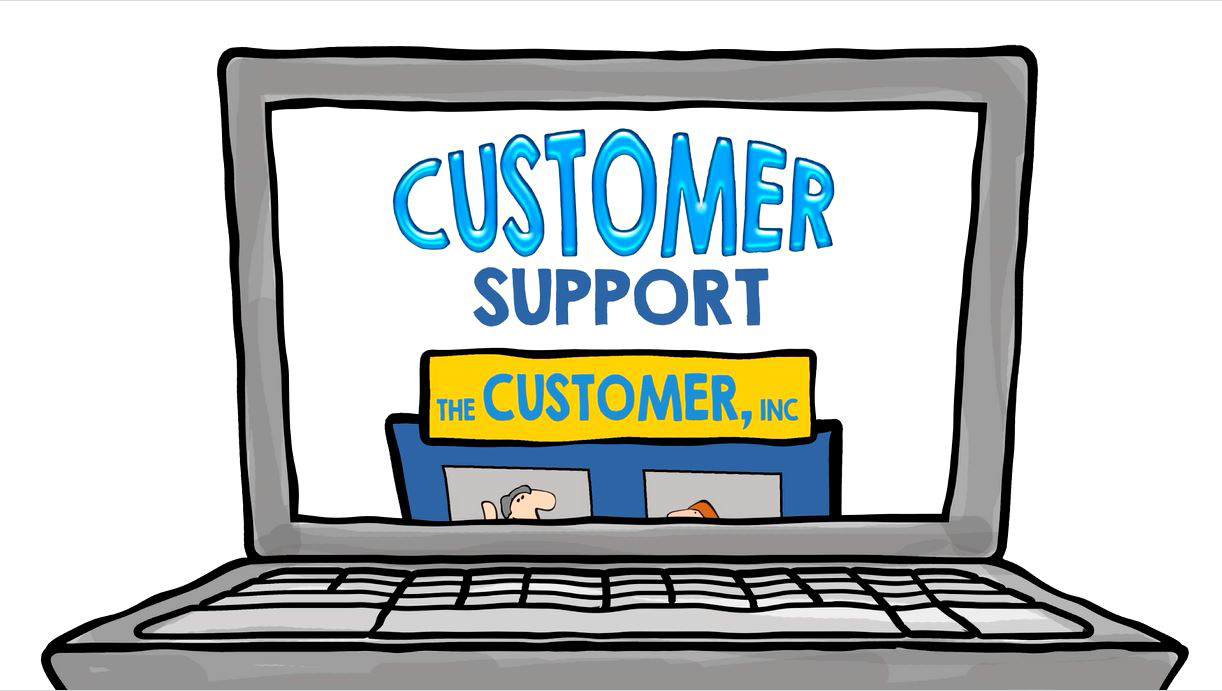 customer_video_thumb.jpg