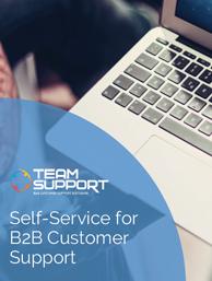 eBook-self-service-thumb-sm-1