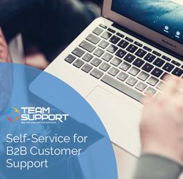 eBook-self-service-thumb-sm