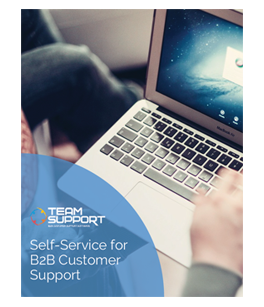 self-service_customer_support