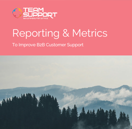 helpdesk-reporting-metrics