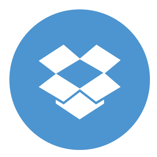 dropbox_circle_color-512