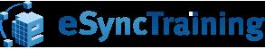 esync_logo.png
