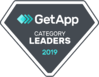 getapp_category_leader_2019_rgb