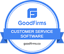 goodfirms_2020_badge-3