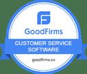 goodfirms_2020_badge-3