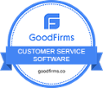 goodfirms_2020_badge_103px_88px