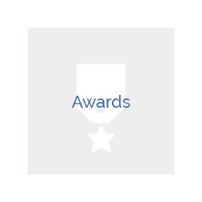 TeamSupport-Awards