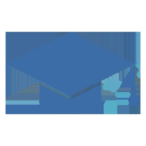 university-icon.png