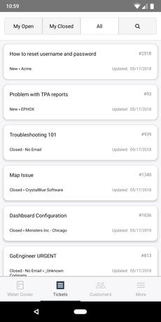 ts-app-alltickets-51818-android