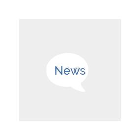 TeamSupport-news