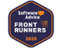 sa_frontrunners_awards_banner_88pxw-69pxh