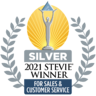 sascs21_silver_winner