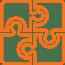 BuiltB2B-icon