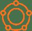 Customize-icon